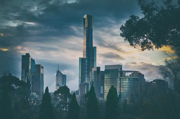 Why you should visit Melbourne this summer?