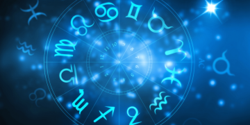 What does your horoscope say? August is your month!