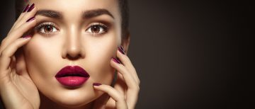 6 Beauty Tricks That You Haven't Heard Of