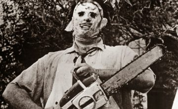 Story of the Texas Chainsaw Massacre is More True Than You Think!