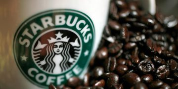 """8 Strongest Starbucks Drinks Guaranteed to """"Pick You Up"""""""