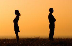 breakup advice couple