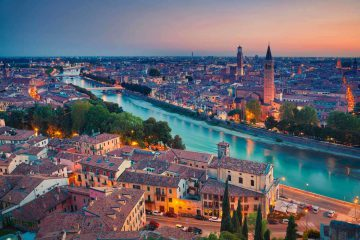 10 Facts You Need to Know Before You Visit Italy