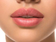 sexy lips, big lips