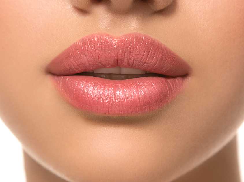 Makeup Tips For Bigger Lips Without Surgery! – Qubscribe