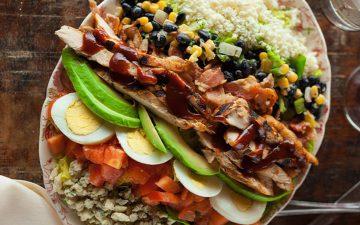 Keto Diet - Best ways to lose weight