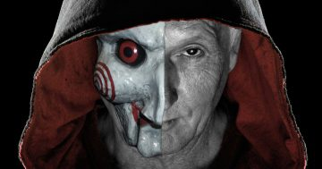 List Of Real Life Jigsaw Movie Inspired Killers