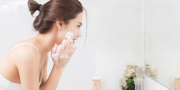 Acne Face Wash Can Make Your Breakouts Even Worse?
