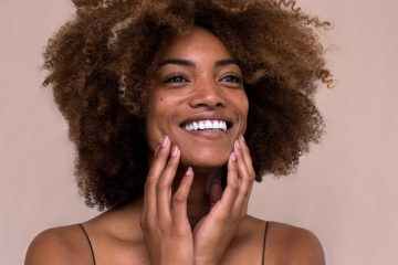 Put Aside All Your Skin Products - These 4 Foods Help Clear Your Skin From Acne!