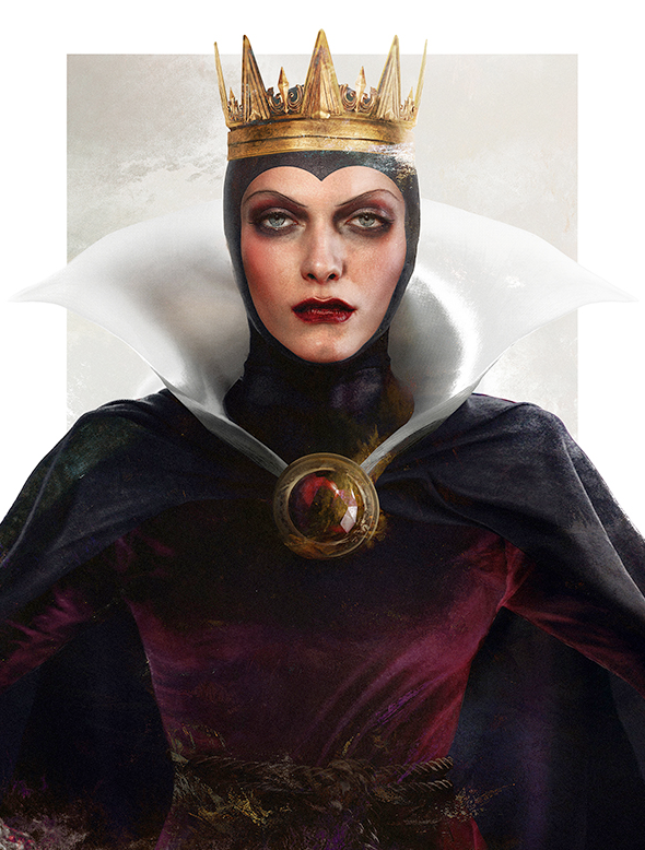 artwork-by-jirka-vinse-evil-queen