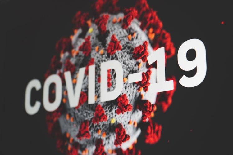coronavirus, covid-19, disease, cure, vaccine