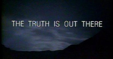 Why You Should Not Mock Conspiracy Theories 👽