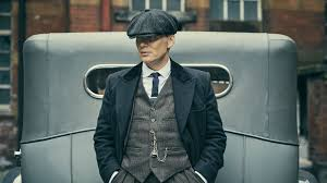 10 Things You Didn't Know About Peaky Blinders