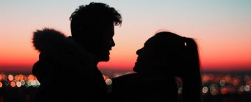 What Are The Three Requirements of a Good Relationship?