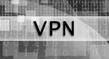 Why You Might Need a VPN and You Don't Know It?