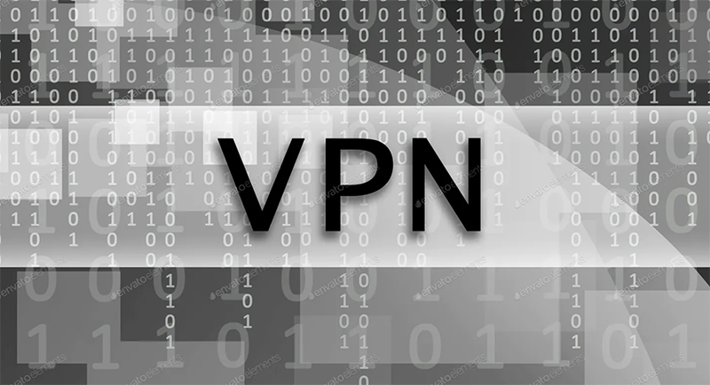 why it is important to have vpn