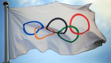 Interesting Facts About the Olympic Games You Didn't Know